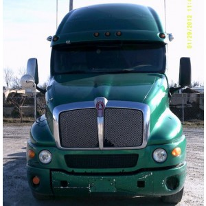 2009 Kenworth T2000 in OH