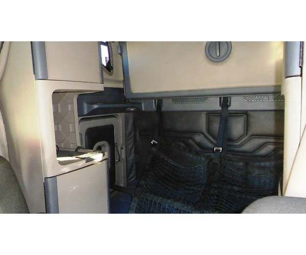 2011 Freightliner Cascadia2