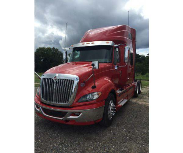 2015 International Prostar cheap