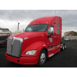 2013 Kenworth T700 in WA
