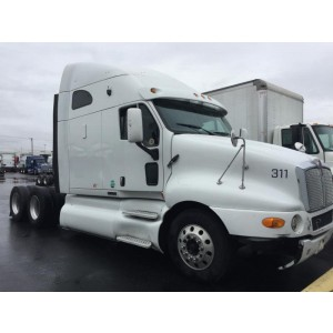 2009 Kenworth T2000 in MO