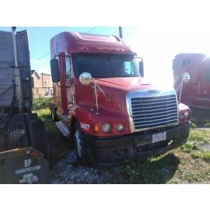 2006 Freightliner Century in IL