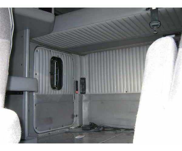2011 Kenworth T660 1