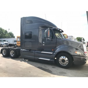 201415 International Prostar in TN