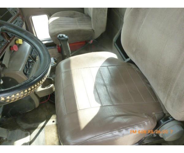 2007 Mack CXN613 Day Cab in PA