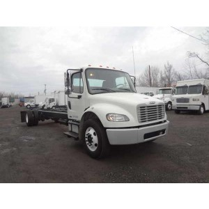 2012 Freightliner M2 Cab&Chassis in KY