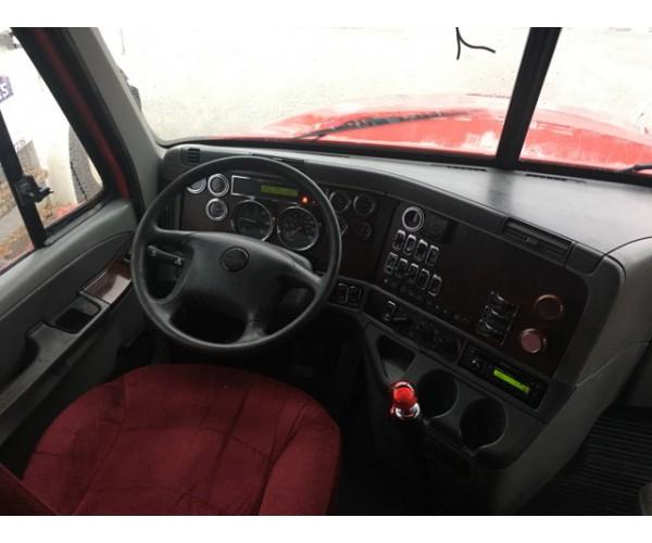 2010 Freightliner Century in ME