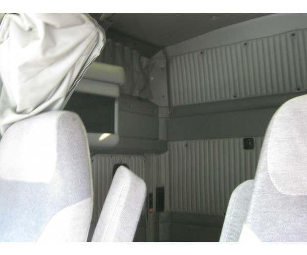 2012 Kenworth T660 6